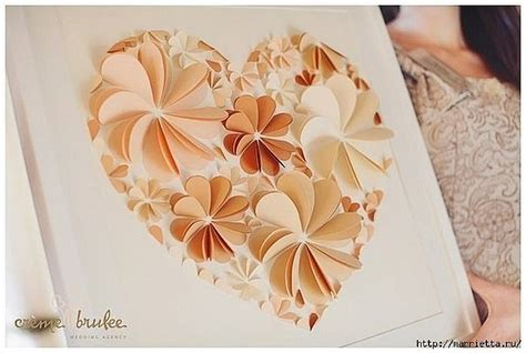 How To Make Paper Flower Wall Decorations - delightful diy paper flower wall free guide and