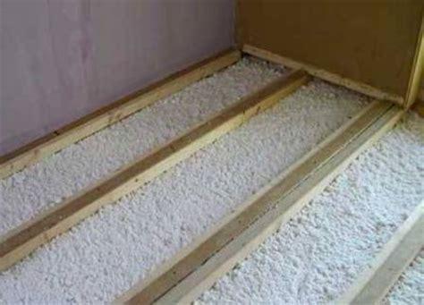 coibentazione terrazzo calpestabile isolamento termico solaio calpestabile quali sono le