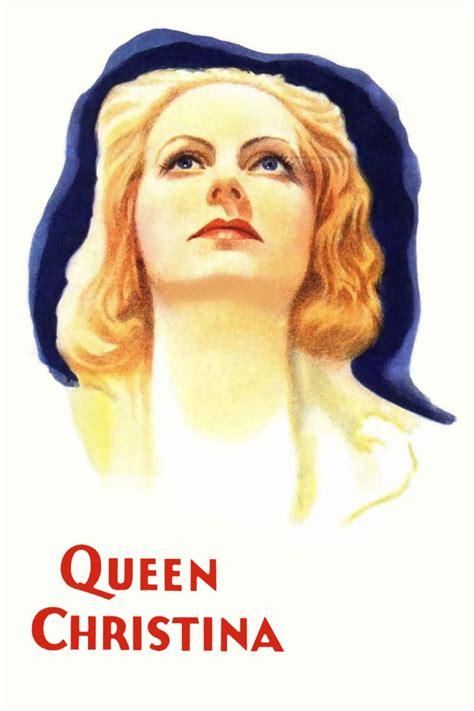 film queen christina queen christina 1933 movies film cine com