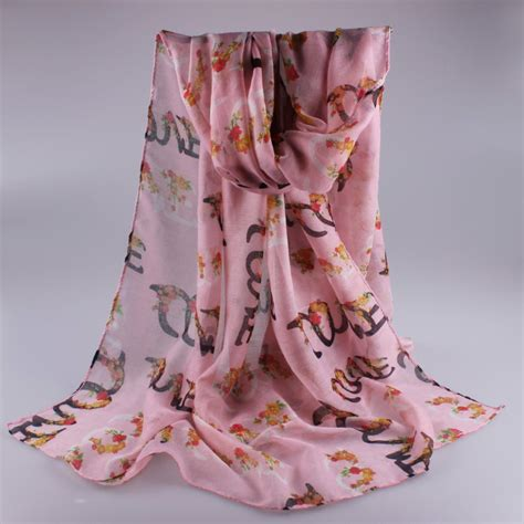 wholesale viscose cotton lace scarf china scarf