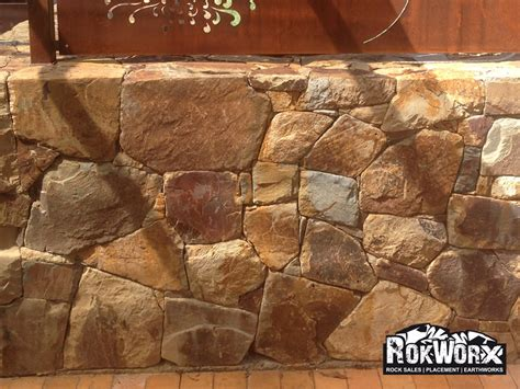 Garden Rocks Melbourne Landscaping Stones Rocks Garden Rocks For Sale Melbourne
