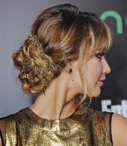 updos for with hair 10 best hairstyles for long hair updos hair fashion