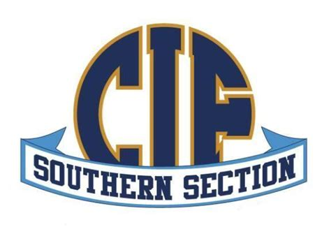 southern section california cif ss division 3 prelims southern section