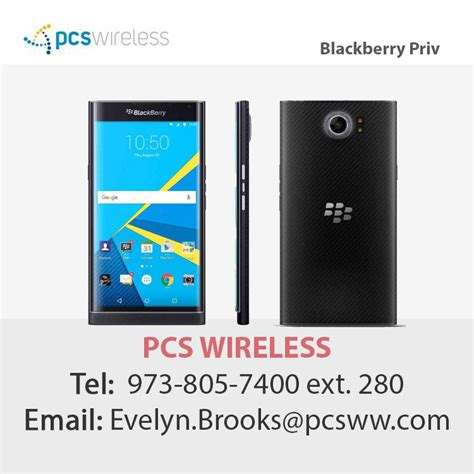 mobile phone distributors wholesale cell phones wholesale distributors mobile phones