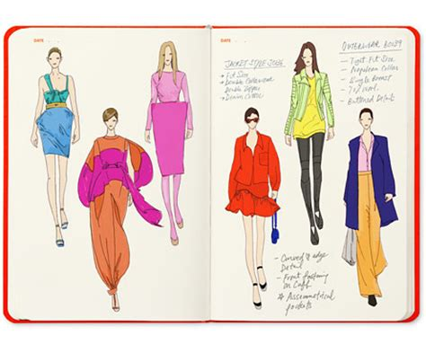 sketch book in pdf web雑誌 2