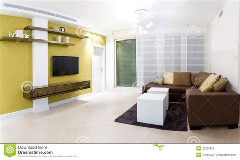 interior design royalty free stock images image 23255729