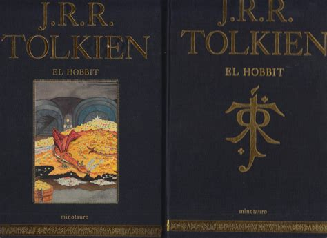 el hobbit mti edition books el hobbit deluxe edition translation hb 3799