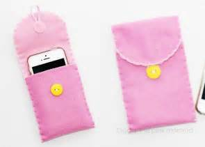 145 best images about diy fabric phone case on pinterest