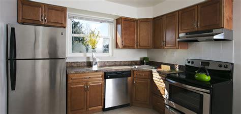 Apartments For Rent In Nj 500 Apartments For Rent In New Jersey Sdk Millbridge Gardens