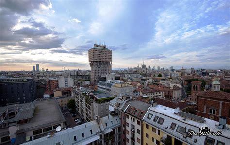 Appartamento Torre Velasca by Torre Velasca Dearmilano It
