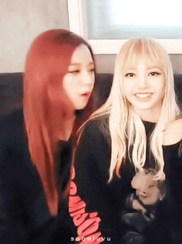 blackpink oldest to youngest oldest x youngest blackpinkbuzz