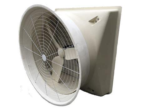 Saklar Exhaust Fan jual frp exhaust fan type lr 54 3a harga murah jakarta