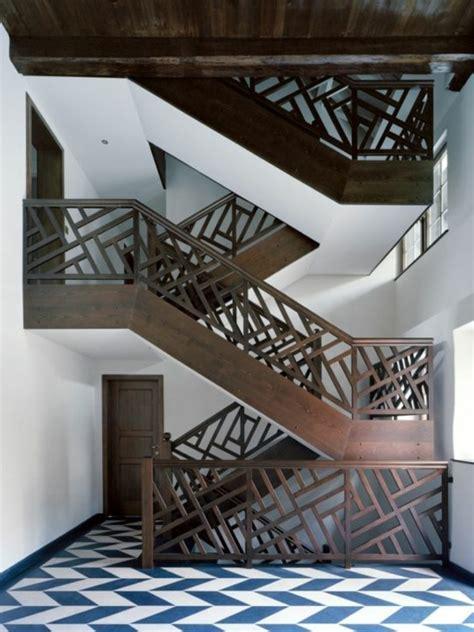 Treppengeländer by Modern Staircase Railing Designs Studio Design