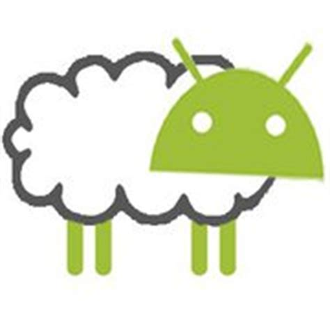 firesheep android how to install droidsheep firesheep alternative for android phones