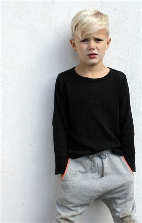 little boys shaggy sherwin haircuts 35 best images about ty hair cut on pinterest boys long