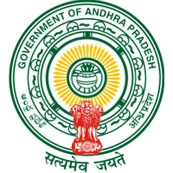 Andhra Pradesh Government For Mba by 3 Education Department Laws Amended