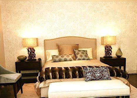 staged bedrooms master bedroom staging tips leovan design