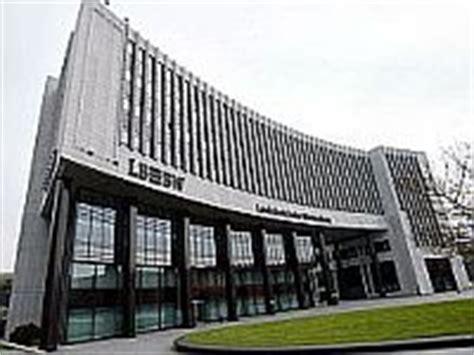 degussa bank karlsruhe landesbank baden w 252 rttemberg lbbw