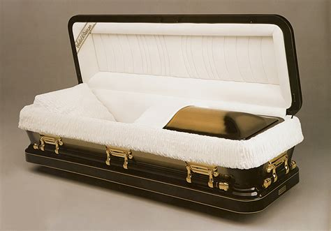 full couch casket aurora full couch caskets pictures to pin on pinterest