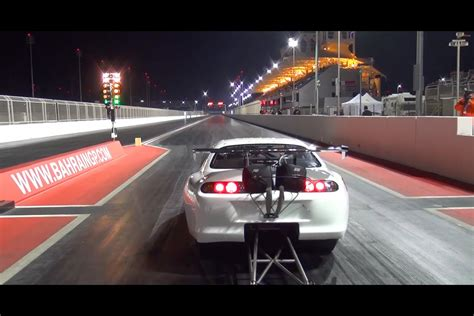 the world s 5 second import speedhunters