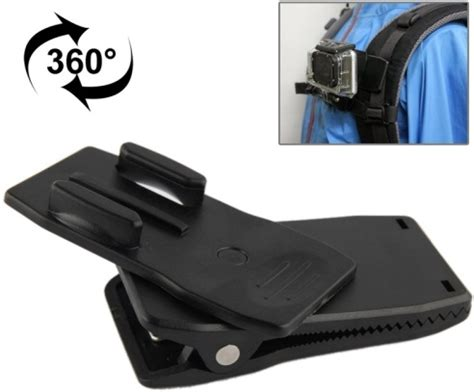 Tmc Set For Gopro 3 Tas Kamera tmc frame mount tripod cradle hat clip cl set for gopro 3 3 4 ebl029 yellow