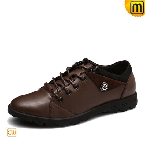 oxford shoe s leather oxford shoes cw701118
