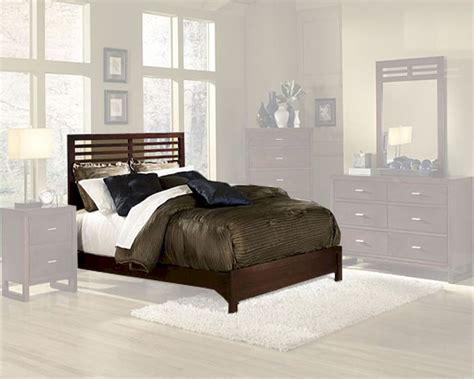 comfort zone furniture furniture gt bedroom furniture gt furniture gt comfort zone