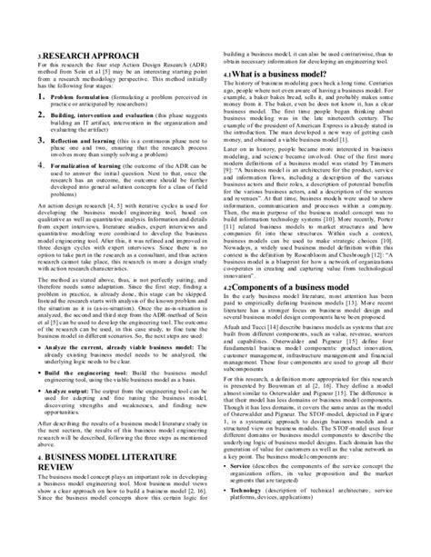 research paper model business model research paper lawdissertation x fc2
