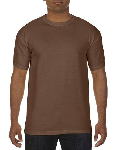 comfort colors c1717 comfort colors c1717 t shirt shirtspace com