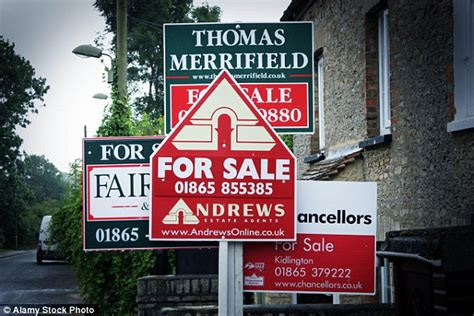 lancashire is the cheapest place to buy a house in britain blackburn is the town where you can buy a flat on just 163