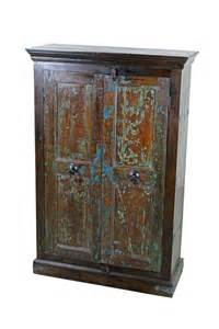 Hand Painted Cabinets Hand Painted Cabinet My Style Pinterest