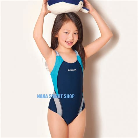 little girl 2016 bathing suits 2016 girls swimwear bikini swimsuit kids swimming suit for