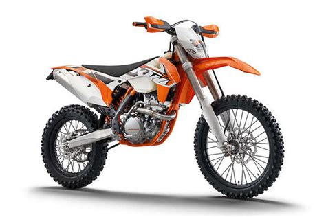 Ktm Exc 350 Price 2015 Ktm 350 Exc F Review Top Speed