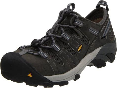 best safety shoes comfort 10 best work shoes for engineers