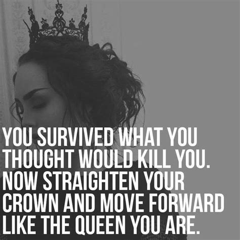 always fall forward lessons iã ll never forget from ã å the coach 0 books don t let your crown to slip search quotes