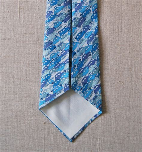 sewing pattern necktie free necktie patterns patterns gallery