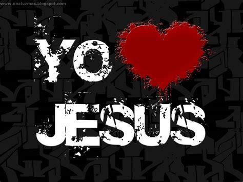 imagenes con movimiento catolicas fondos de pantalla hd cristianos gratis pcrist