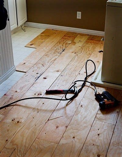 Do It Yourself Flooring 25 best cheap flooring ideas on cheap flooring ideas diy budget flooring ideas and