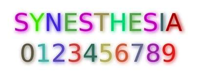 color synesthesia file synesthesia svg wikimedia commons