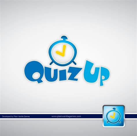 quiz app starter kit new design demo youtube logo design for quizup app hiretheworld