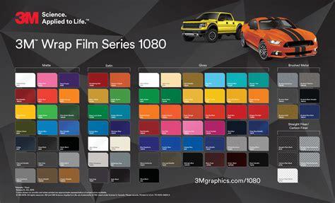 automotive upholstery books 3m vinyl film color chart intermediate vinyl ayucar com