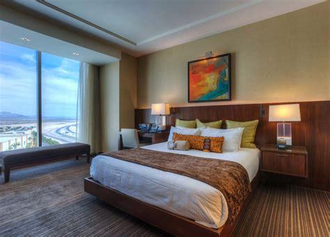aliante hotel rooms aliante station las vegas aliante station casino
