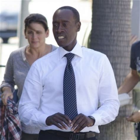 house of lies season 3 cast on the set don cheadle returns for quot house of lies quot season 3 filming t i added to