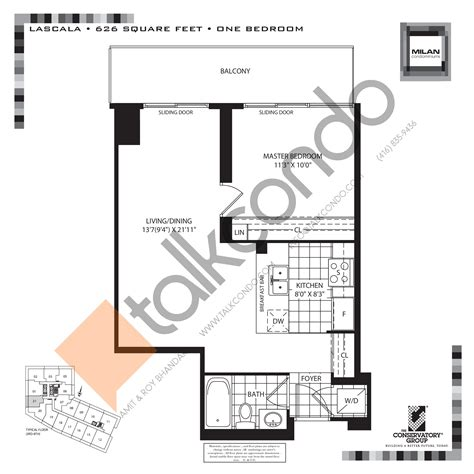 milan cathedral floor plan 28 milan cathedral floor plan milan condos