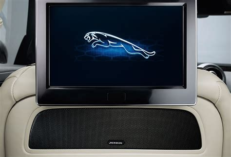 the best car audio system aural pleasure the best car audio systems page 4 roadshow