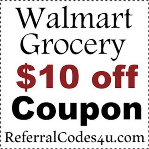 walmart grocery printable coupons 2015 walmart cyber monday 2017 coupon