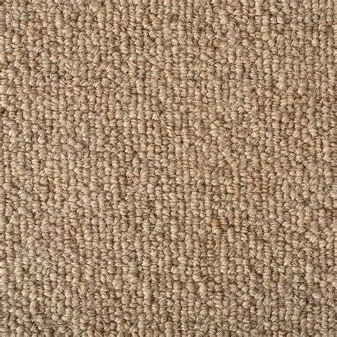 Earth Weave Area Rug Earth Weave Area Rug Earth Weave Area Rug Mckinley Earth Weave Area Rug Pyrenees Earth Weave