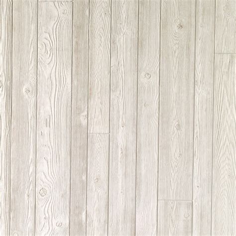 how to whitewash paneling affordable wood paneling made in the u s a for 50 years