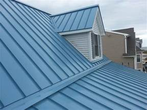top metal roof installation mistakes peak roofing systems