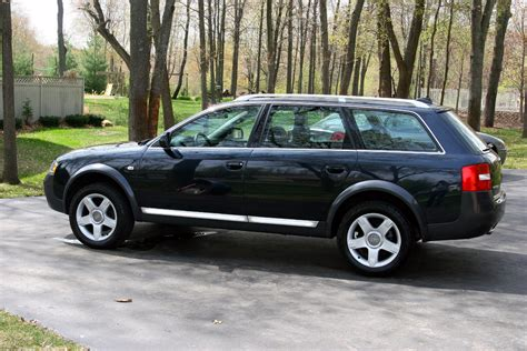 2005 audi allroad problems 100 owners manual 2005 audi allroad 18 inch tire